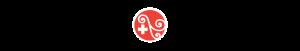 Logo_GastroSuisse