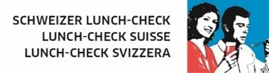 LunchCheck_Logo_CMYK_Cropped