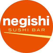 Negishi Logo